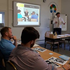 mark-goodwin-at-ultts-delivering-on-positive-behaviour